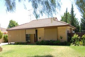 1 413 CRESSY STREET, Deniliquin, NSW 2710