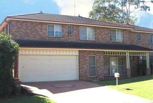 22 Thomas Wilkinson Avenue, Dural, NSW 2158