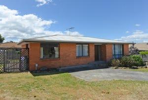 28 Sunhaven Court, Midway Point, Tas 7171