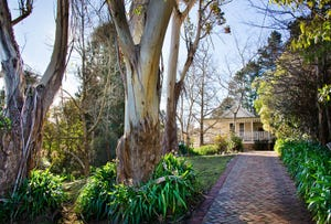 39 Camp Street, Katoomba, NSW 2780