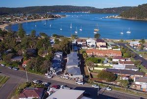 48-52 Broken Bay Road, Ettalong Beach, NSW 2257