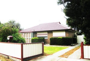 2 Stevens Road, St Albans, Vic 3021