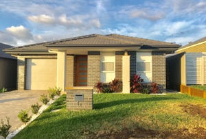 12 Rosina Street, Kembla Grange, NSW 2526