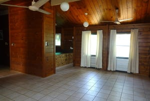 2 Carstens Crescent, Wagaman, NT 0810