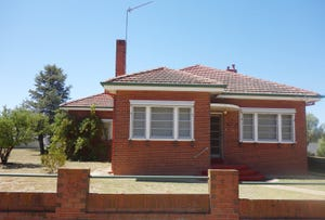 49 Wall Street, North Wagga Wagga, NSW 2650