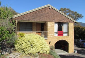4/2 Mowbray Court, Lenah Valley, Tas 7008