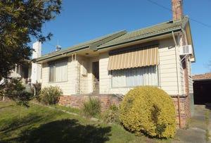 16 Denise Street, Morwell, Vic 3840