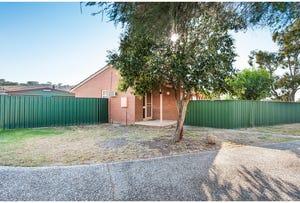 31 Gilbul Way, Springdale Heights, NSW 2641