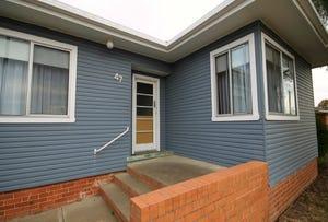 47 Bennett Street, Inverell, NSW 2360