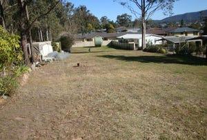 101 Keelendi Rd, Cessnock, NSW 2325