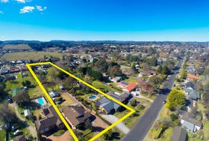 61-63 Parkes Road, Moss Vale, NSW 2577
