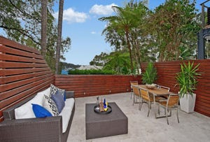 82 Blues Point Road, McMahons Point, NSW 2060