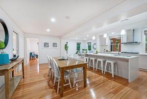 63 Purchase Road, Cherrybrook, NSW 2126