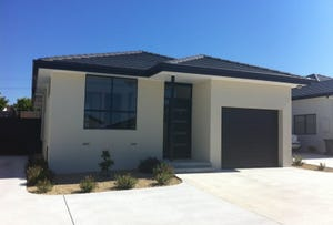 Unit 6 'PENNA MEWS' 25 Penna Road, Midway Point, Tas 7171