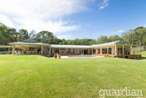 34 Bangor Road, Middle Dural, NSW 2158