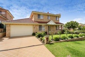 11B La Vista Grove, Castle Hill, NSW 2154
