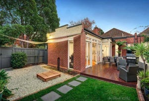 122 Riversdale Road, Hawthorn, Vic 3122