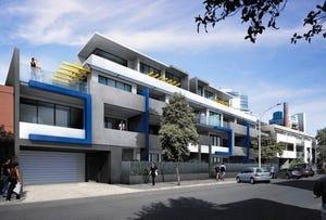 402/88 Dow Street, Port Melbourne, Vic 3207