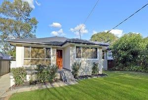 29 Chircan Street, Old Toongabbie, NSW 2146