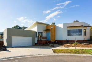4 Roalies Place, Campbells Creek, Vic 3451