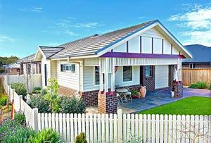 30 Wallis Avenue, Mittagong, NSW 2575