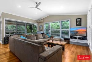 1C Rawson St, Bellingen, NSW 2454