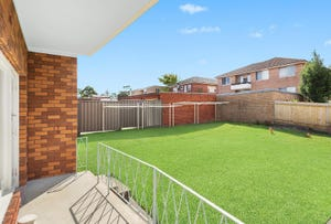 5/12 Monomeeth Street, Bexley, NSW 2207