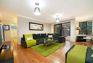 11/5-9 Hampden Road, Artarmon, NSW 2064