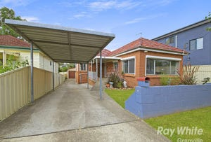 25 Abbott Street, Merrylands, NSW 2160