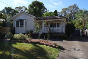 27 Birtles Avenue, Pendle Hill, NSW 2145