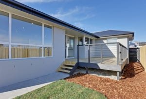14 Barilla Court, Midway Point, Tas 7171
