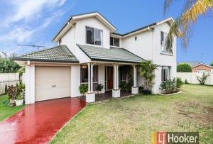 5 Hobson Place, Plumpton, NSW 2761