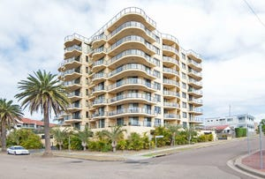 11/1-5 Bayview Avenue, The Entrance, NSW 2261
