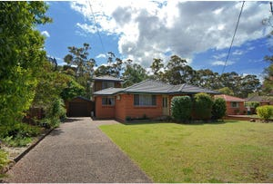 7 Nellore Place, North Nowra, NSW 2541