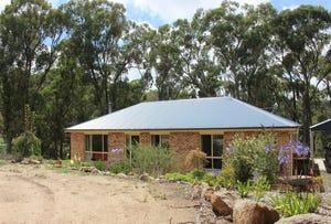 62 Macabees Lane, Yetholme, NSW 2795