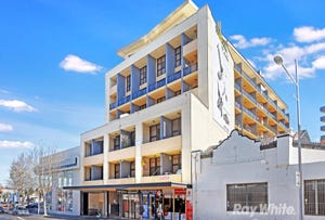 48/105-107 Church Street, Parramatta, NSW 2150