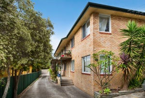 4/20 Seaforth Avenue, Woolooware, NSW 2230