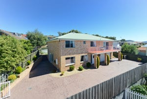 39 Sawyer Avenue, West Moonah, Tas 7009
