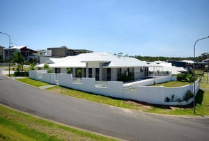 24 Island Road, Sapphire Beach, NSW 2450