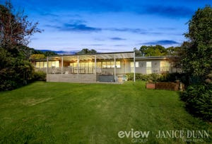 80 Overport Road, Frankston South, Vic 3199