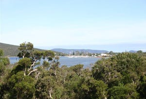 Lot 9002 Oyster Heights, Bayonet Head, WA 6330