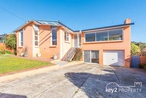 8 Beech Road, Norwood, Tas 7250