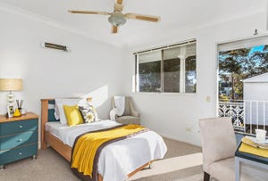 40A Cope Street, Lane Cove, NSW 2066