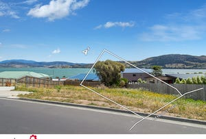 87 Reynolds Road, Midway Point, Tas 7171
