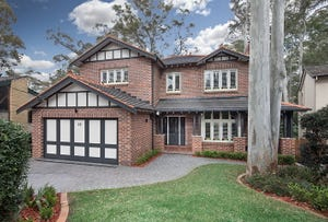 23 Blackwood Close, Beecroft, NSW 2119