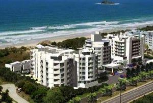 U2214/923 Ramada Resort, David Low Way, Marcoola, Qld 4564