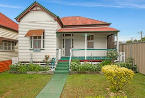 5 Archibald Street, Toowoomba City, Qld 4350
