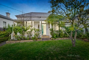 20 Broomfield Road, Hawthorn East, Vic 3123