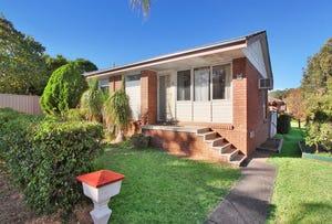 11 Kisdon Crescent, Prospect, NSW 2148