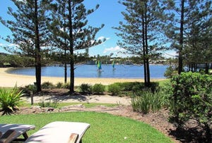 U45/80 North Shore Rd, Twin Waters, Qld 4564